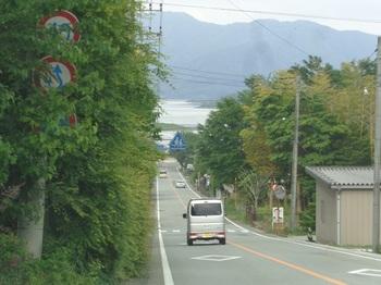 DSC02126a.jpg