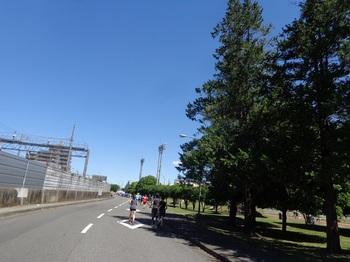 DSC03605a.jpg