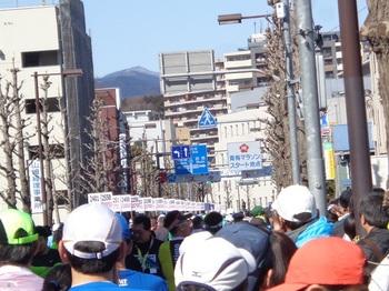 DSC03287a.jpg