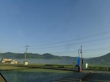 DSC03679a.jpg